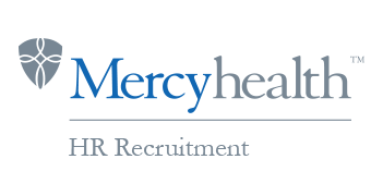 Careers at Mercyhealth